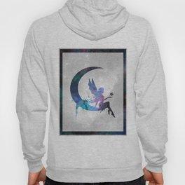 Galaxy Series (Fairy) Hoody