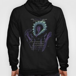Nox (7 Lords of Fear) Hoody