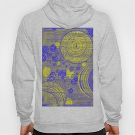 Transformation of Solar Energies Hoody