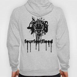 FFF Drippus Hoody