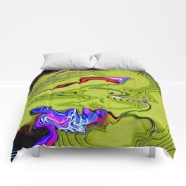 Geoff Bird Comforters