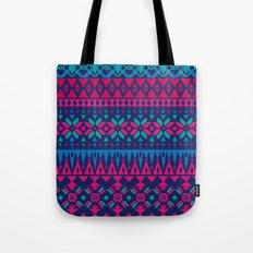 Texture M02 Tote Bag