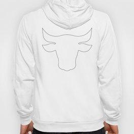 Big Bull Hoody