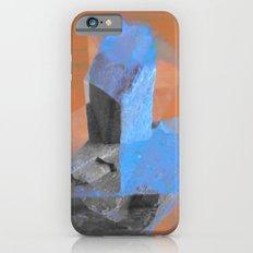 D8bq5tgim Slim Case iPhone 6s