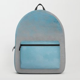 Ombre Skies Backpack