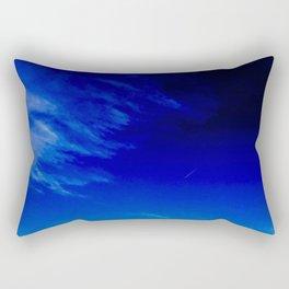 Treasure Your Moment Photography Rectangular Pillow