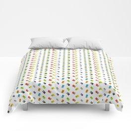 GAMEBOY COLOR  Comforters