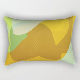 Taki Rectangular Pillow