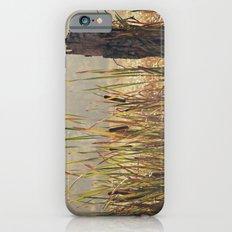 The wetlands iPhone 6s Slim Case