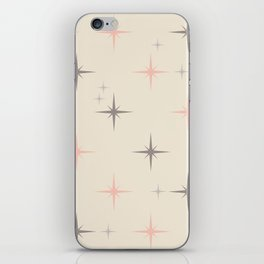 Cereme iPhone Skin