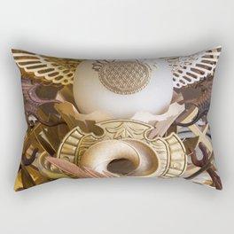 Illuminest Rectangular Pillow