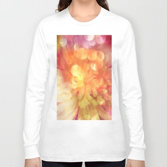 Soft Dreams Long Sleeve T-shirt