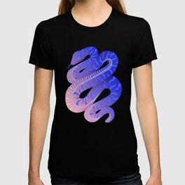 Night Serpent T-shirt