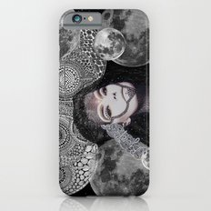Bjork iPhone 6 Slim Case