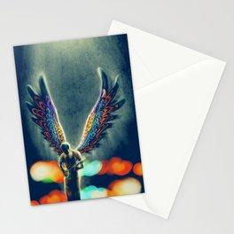 Sufjan Stationery Cards