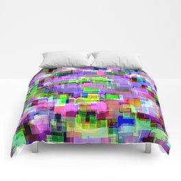 Cabsink16DesignerPatternCLO Comforters