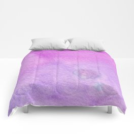 Anochecer Comforters
