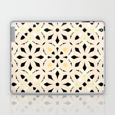 Mix #226 Laptop & iPad Skin