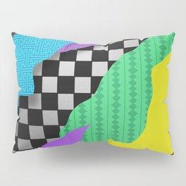 Japanese Patterns 17 Pillow Sham