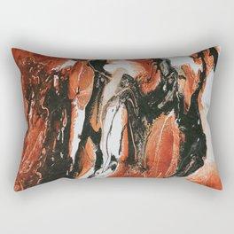 WHELVE Rectangular Pillow