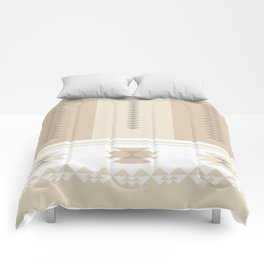 DREAM CATCHERS // Fawn Comforters