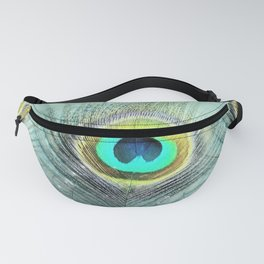Dreaming Is Free Fanny Pack