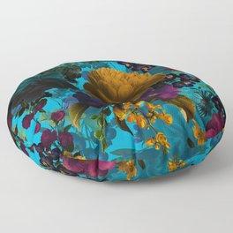 Vintage & Shabby Chic - Night Affaire VI Floor Pillow