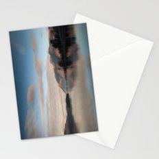 Skiddaw Dawn Stationery Cards