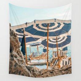 Fontelina Wall Tapestry