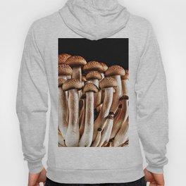 Mushroom II Hoody