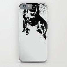 Wonderland iPhone 6s Slim Case