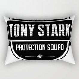 squad goals Rectangular Pillow