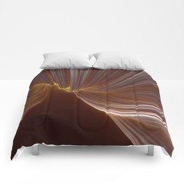 Limbo: Second Chasm Comforters