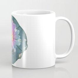 Peyote Cacti - Plant Medicine Coffee Mug