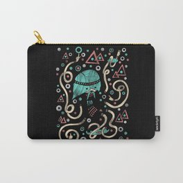 RAD Carry-All Pouch