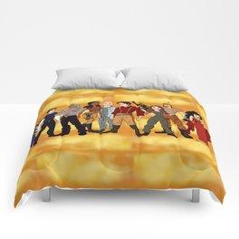 Disney Shinies! Comforters