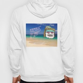 Hawaii Vacation with the family Hoody