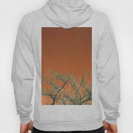 Tree branches 2 Hoody