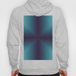 Window to another dimension Hoody