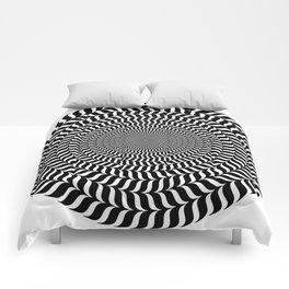 Illusion Comforters