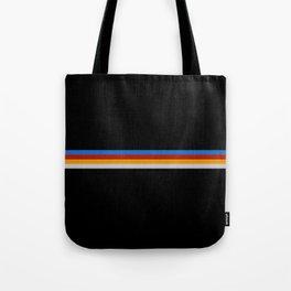 Frigg Tote Bag