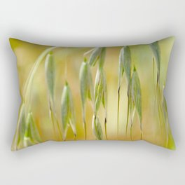 Swingers Rectangular Pillow