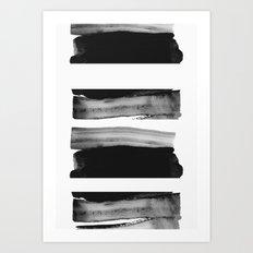 TY01 Art Print