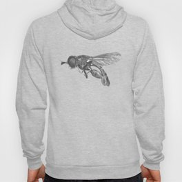 Hover fly 1 Hoody