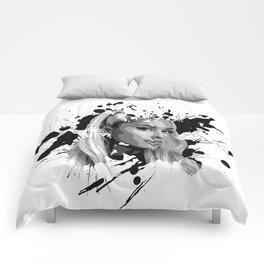 ariana desain 001 Comforters