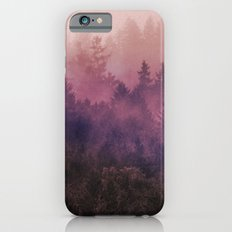 The Heart Of My Heart iPhone 6 Slim Case