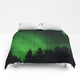 The Northern Lights 05 Comforters