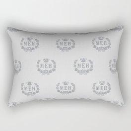 Le Royal Meh Rectangular Pillow