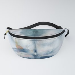 Remedy Sky Fanny Pack