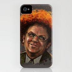 Steve Brule iPhone (4, 4s) Slim Case